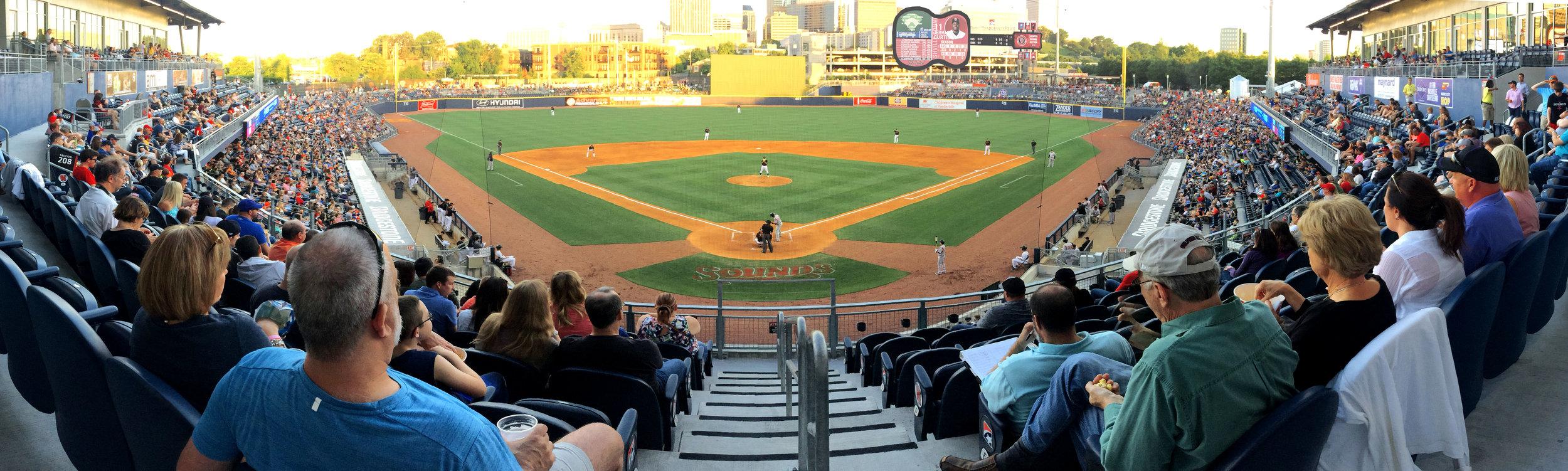 Ballpark Pano 1.jpg