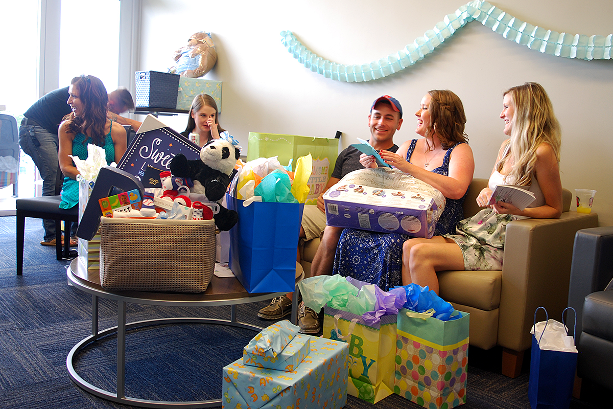 Baby-Shower-Suite-Space-First-Tennessee-Park-2.png
