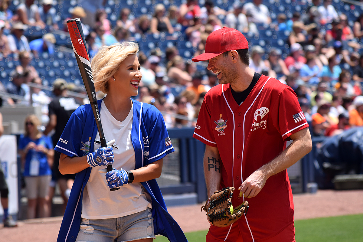 Celebrity-Softball-Game-First-Tennessee-Park-City-of-Hope.png