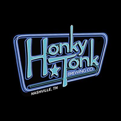 Honky-Tonk-Brewing-Logo.png