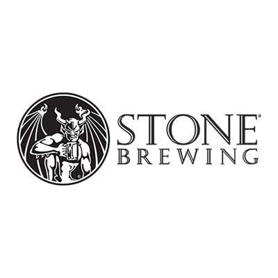 Stone_Brewing_Co._logo.png