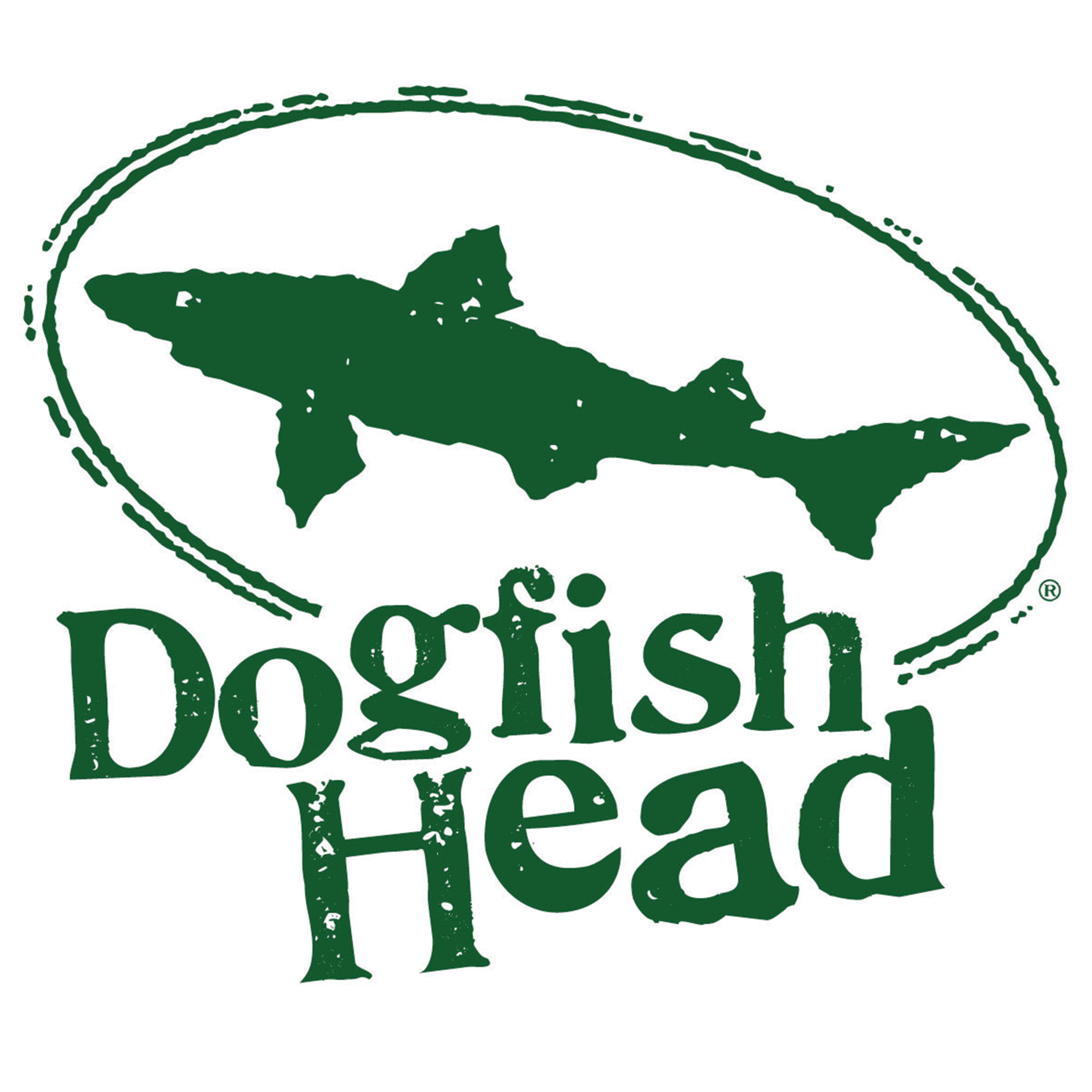 dogheadfish.png
