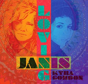 JANIS_RGB_360px.jpg