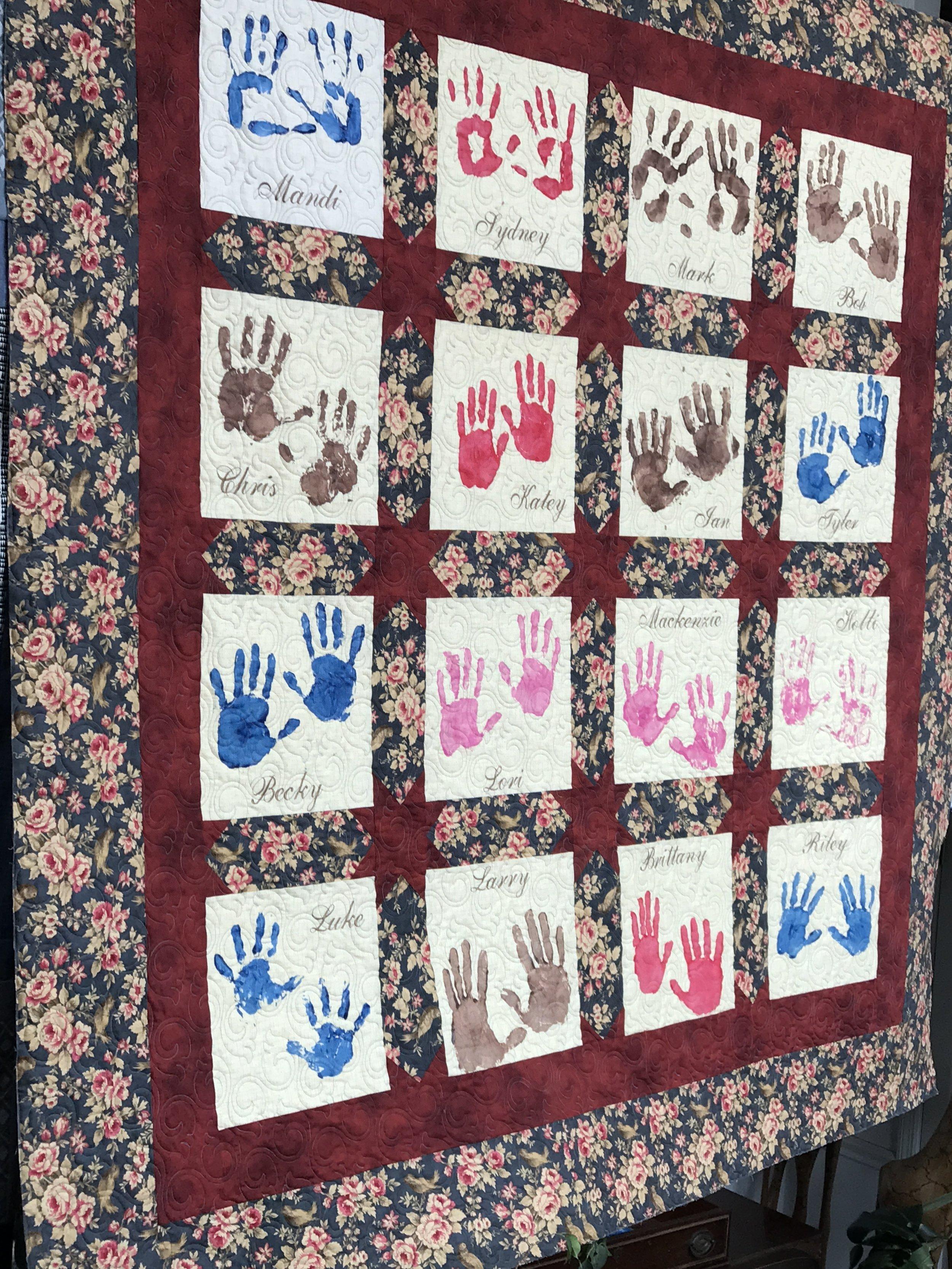 Memories. Hands. - main.JPG