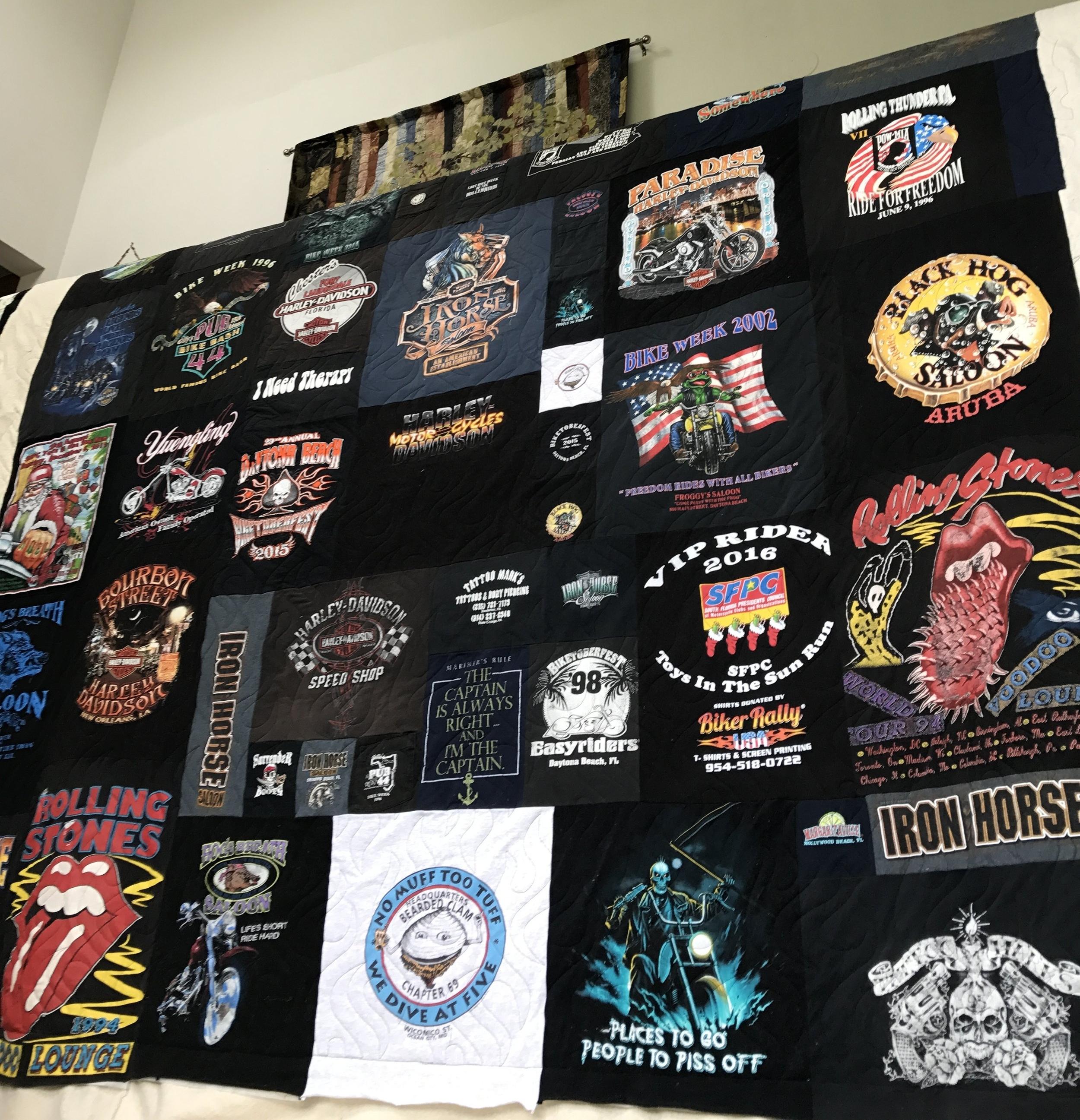 T-Shirt - main .JPG