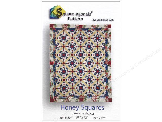 Honey Squares.jpg