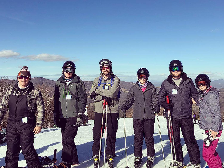 Young Adult Ski Trip Image.jpg