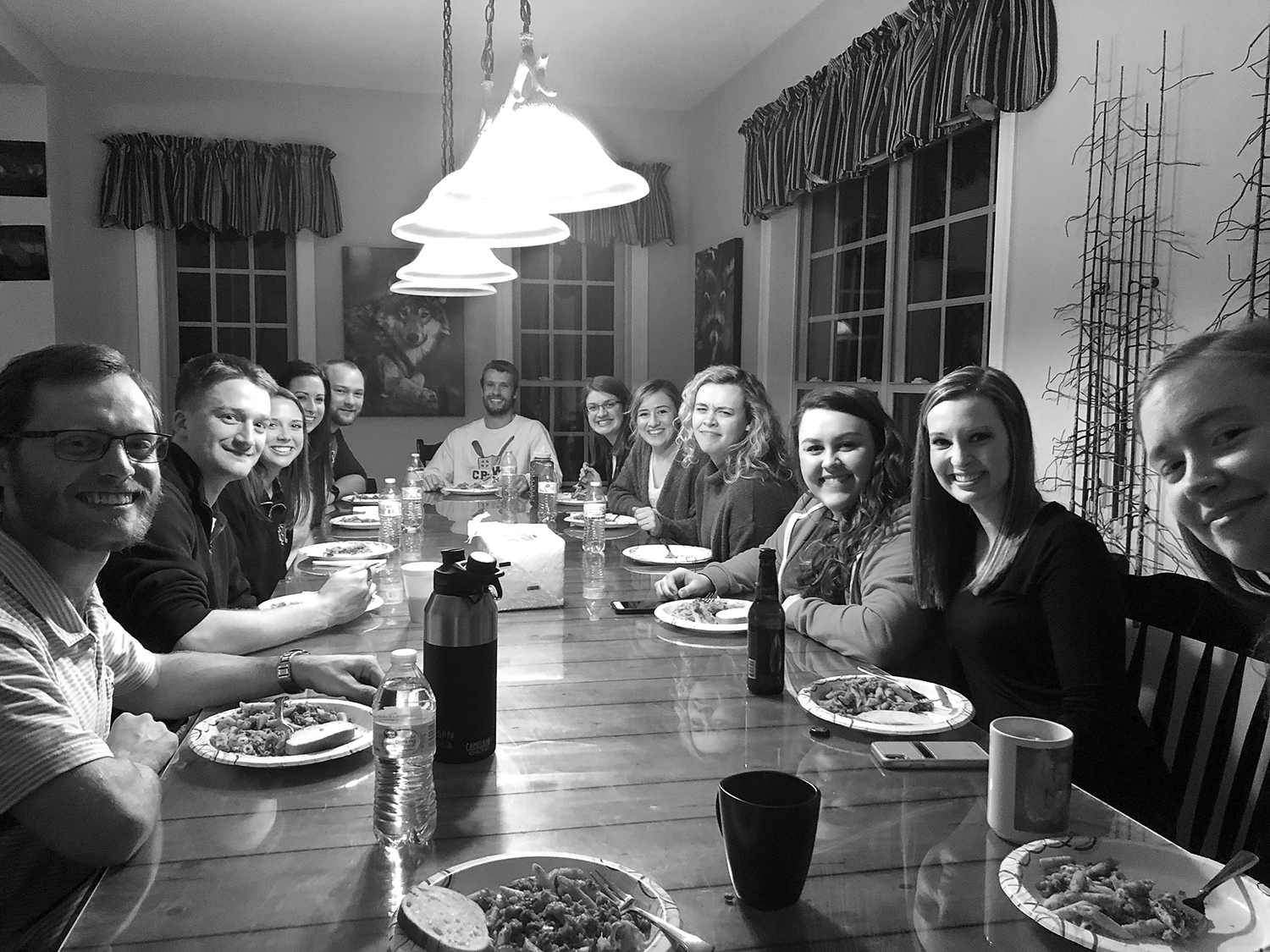 Young Adult Dinner Image.jpg