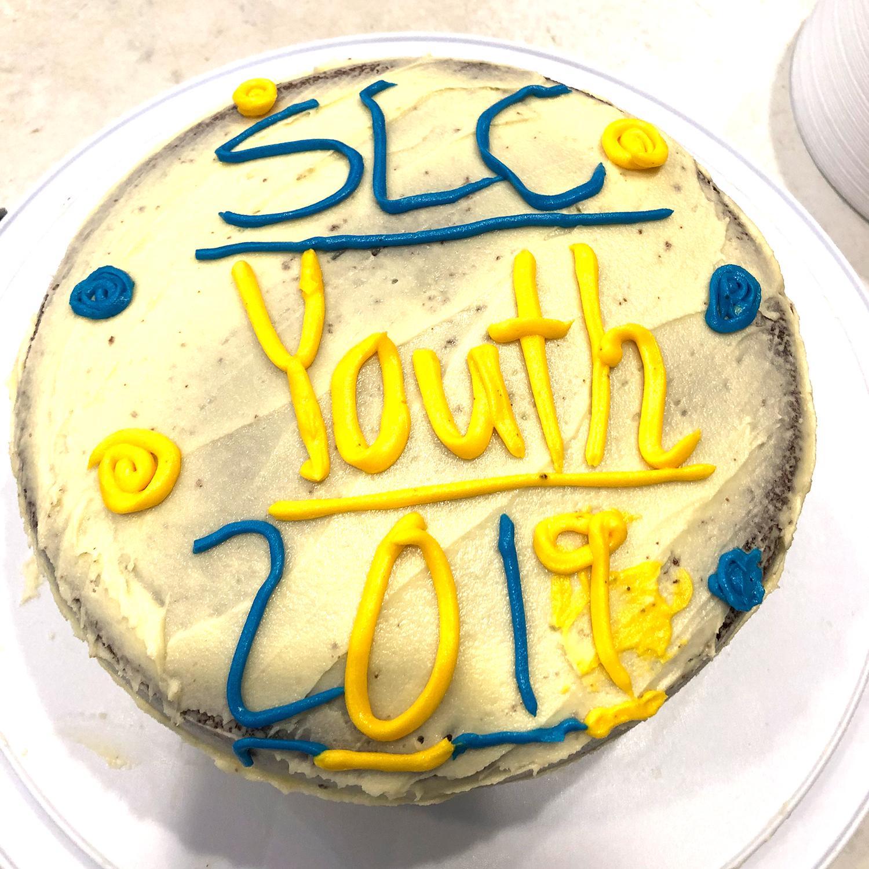 SL Cake for Web 1500 px.jpg