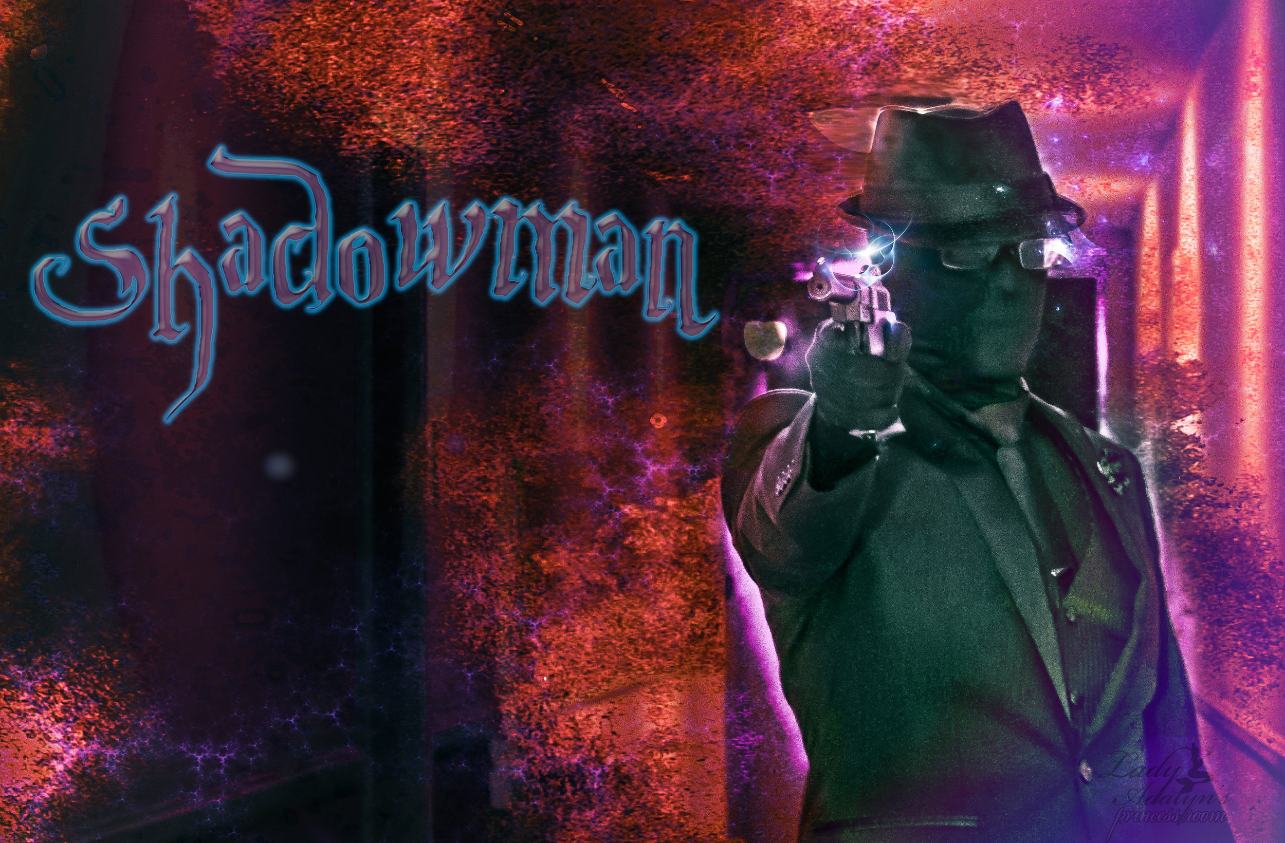shadowman2.jpg