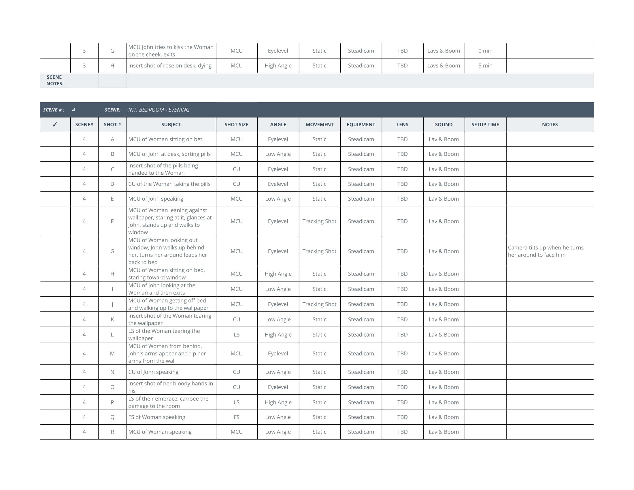 Yellow Wallpaper Shot List - Shot List Template-3.jpg