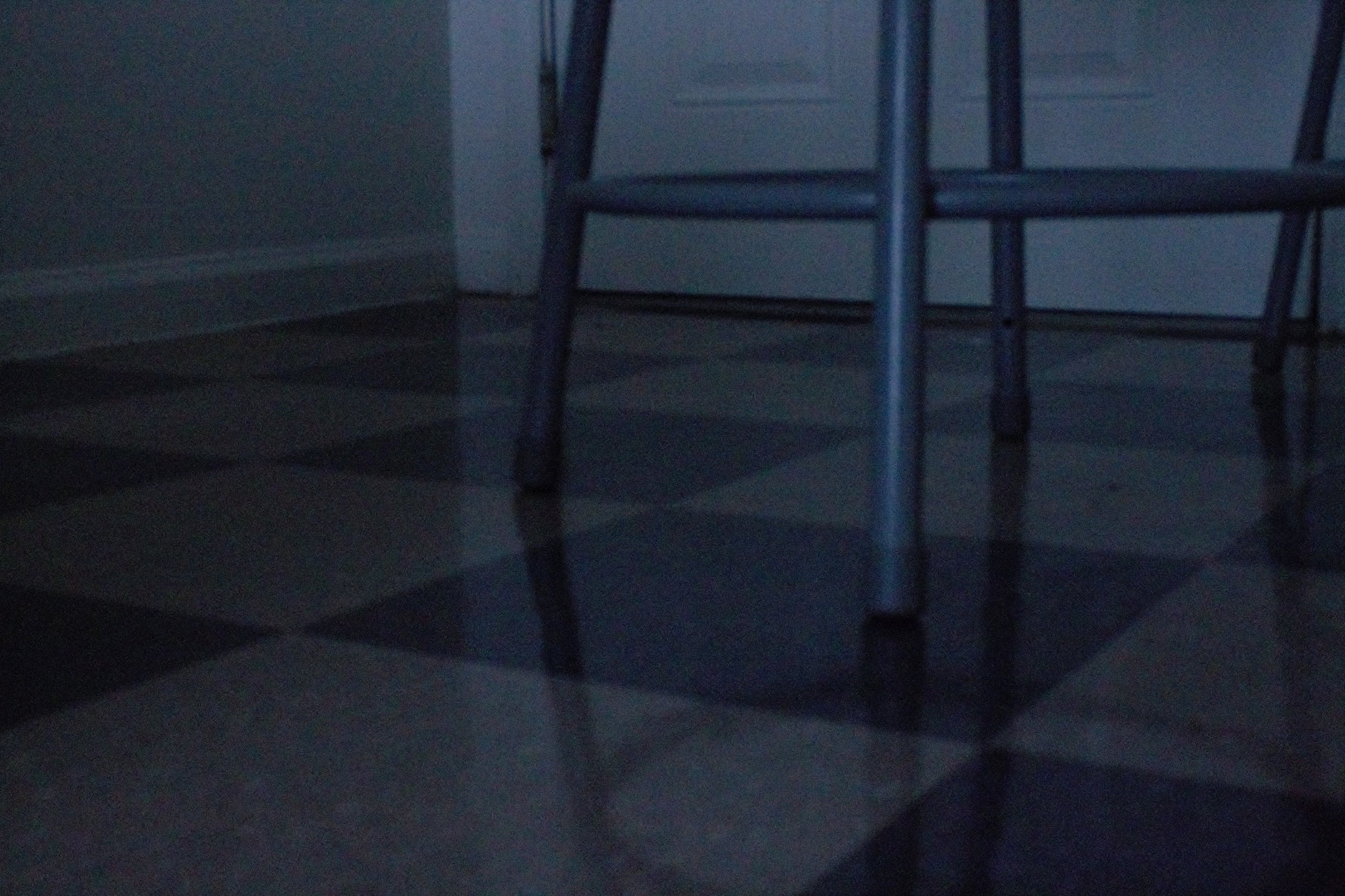 full shadow plate