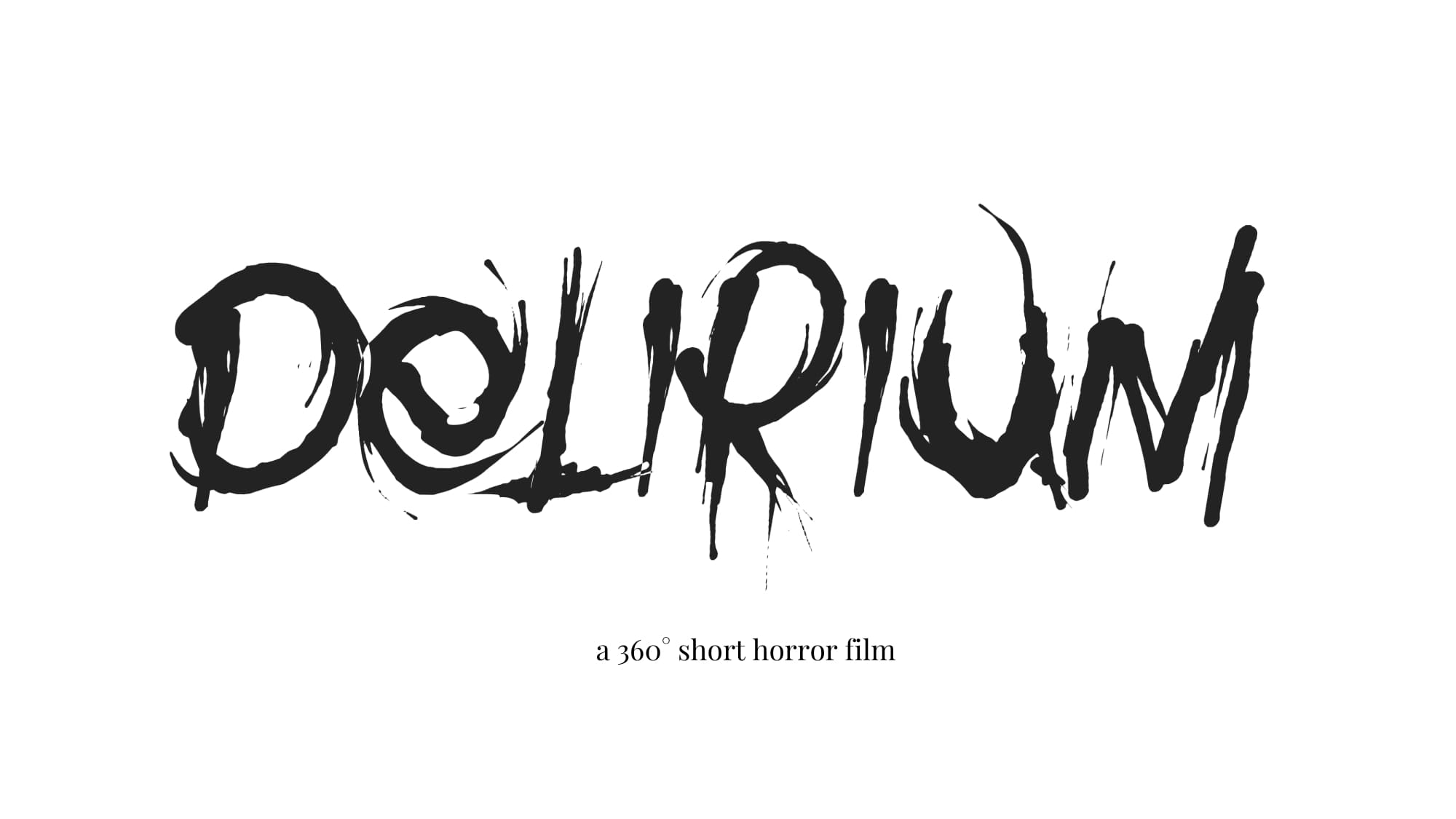 delirium pitch-01.jpg