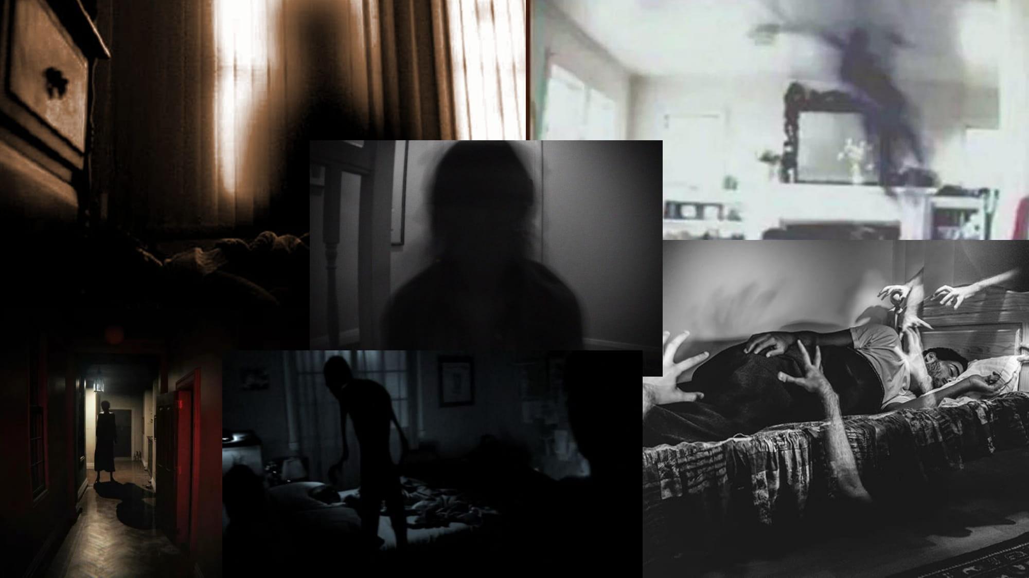 delirium pitch-02.jpg