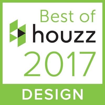best-of-houzz-2017-badge (1).jpg