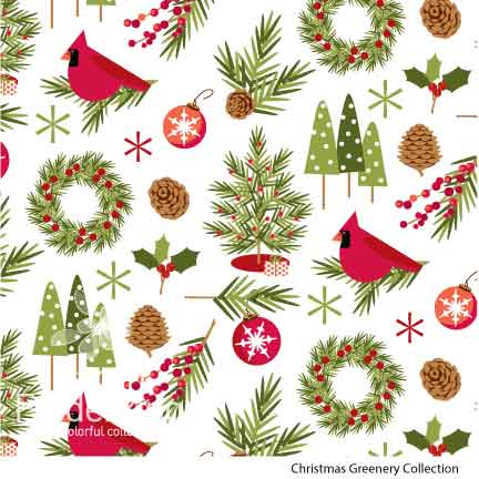 Christmas-Greenery-collection-cover.jpg