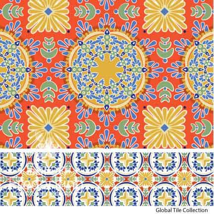 global-Tile-cover.jpg