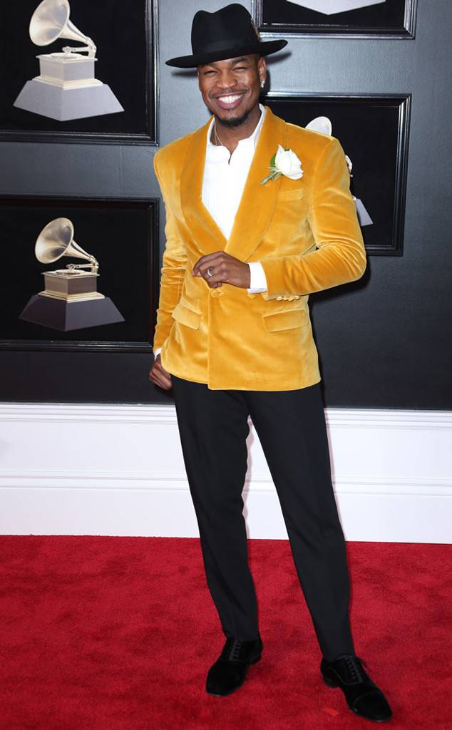 rs_634x1024-180128145432-634-red-carpet-fashion-2018-grammy-awards-neyo.jpg