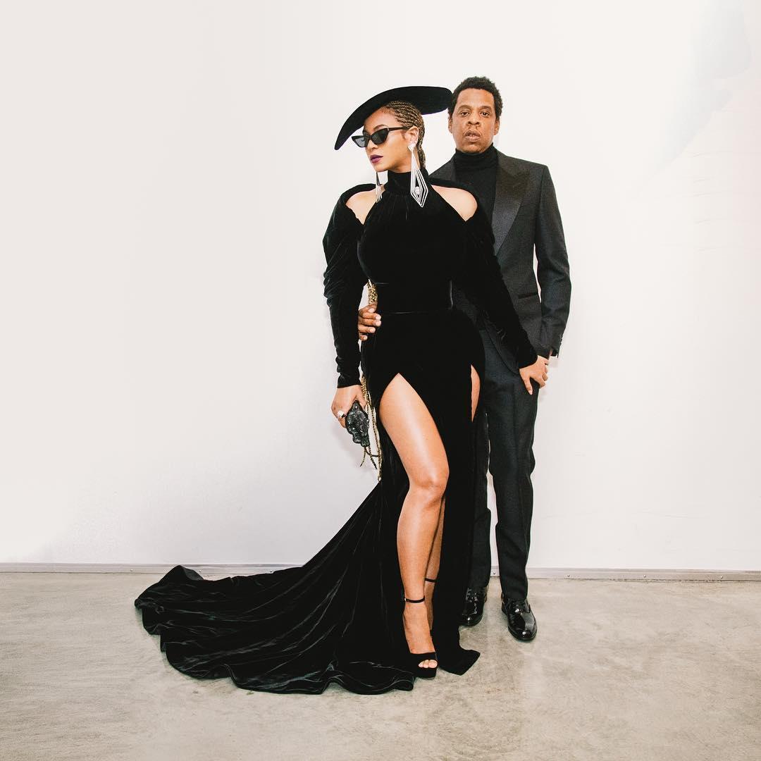 Beyonce-Grammy-2018-BellaNaija3.jpg
