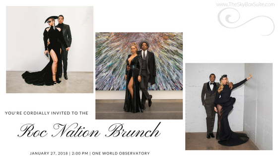 rocnationbrunch.png