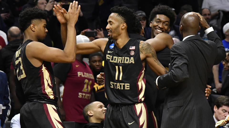 Photo credit: NCAA