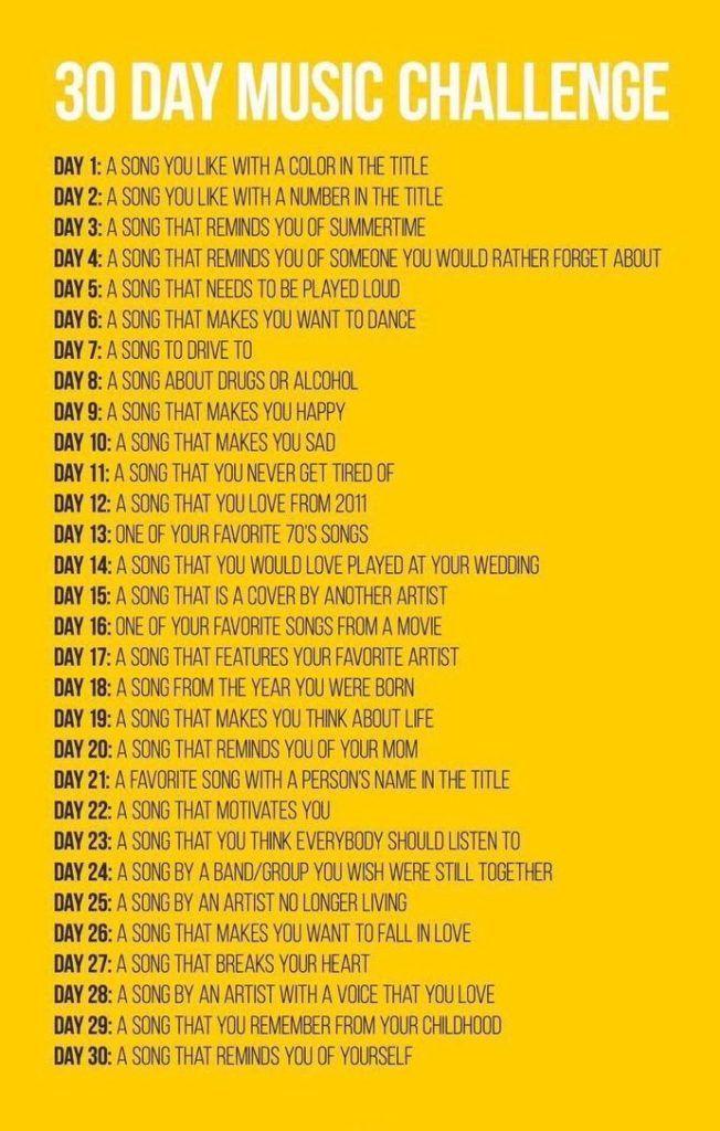 30day.jpg