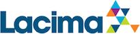 lacima-logo.png