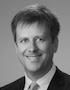 Scott Davis, Alliance Risk