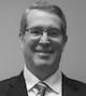 Tom Birmingham, VP Compliance, Emera Inc.