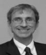 Steve Piper,  Research Director, SP Global Market Intelligence