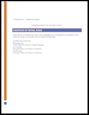 CCRO RetailRisk Sec3 - Google Docs.png