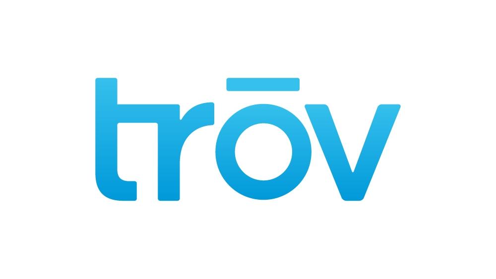 Trov-Logo-Gradient.jpg