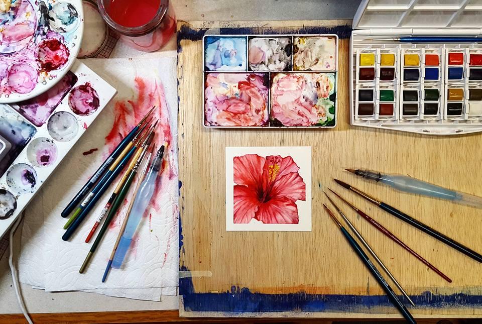 anita's hibiscus.jpg