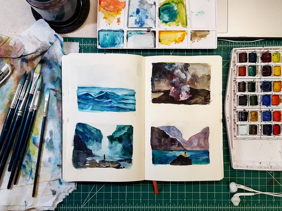 sketchbook (landscape studies 1).jpg