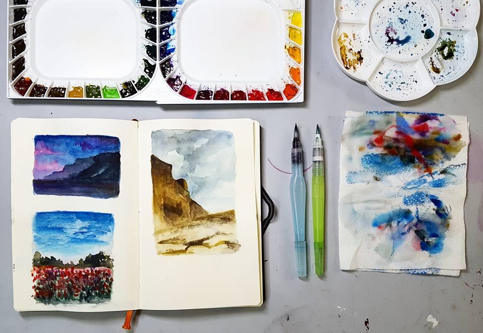 sketchbook (landscape studies 3).jpg