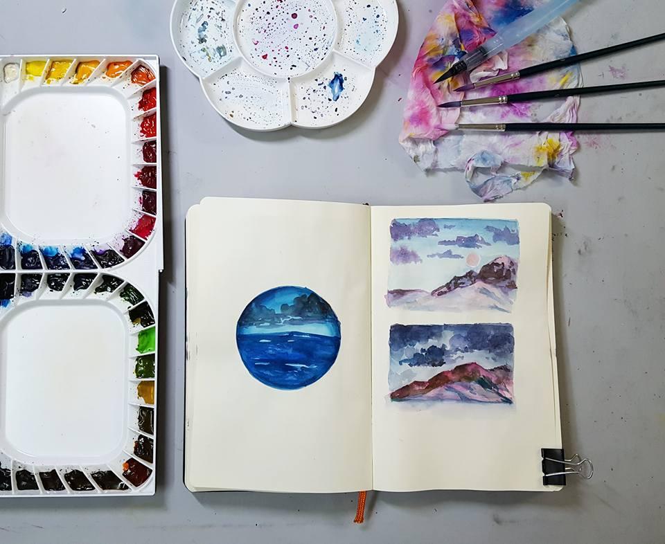 sketchbook (landscape studies 4).jpg