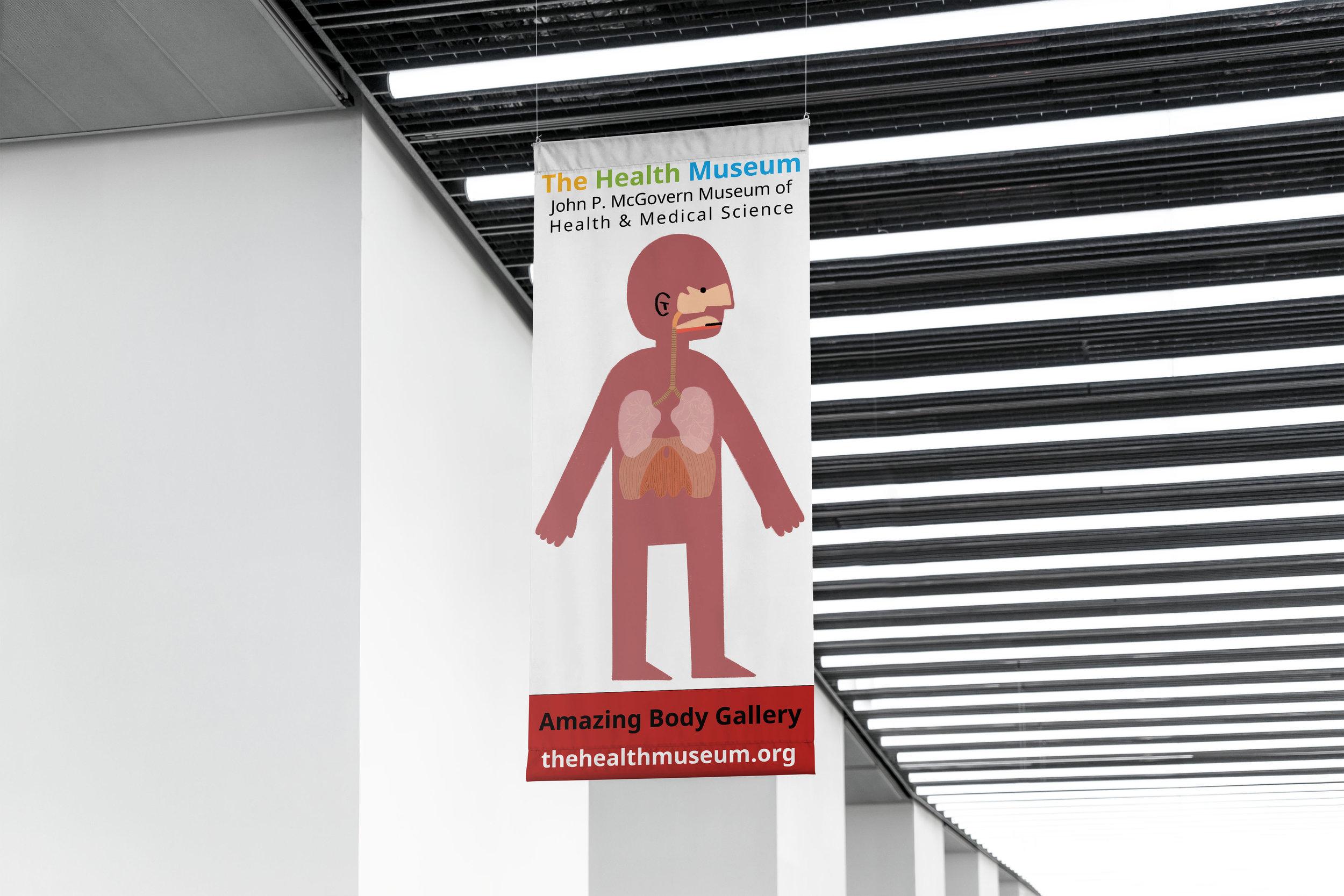 mockup_respiratory system flag.jpg