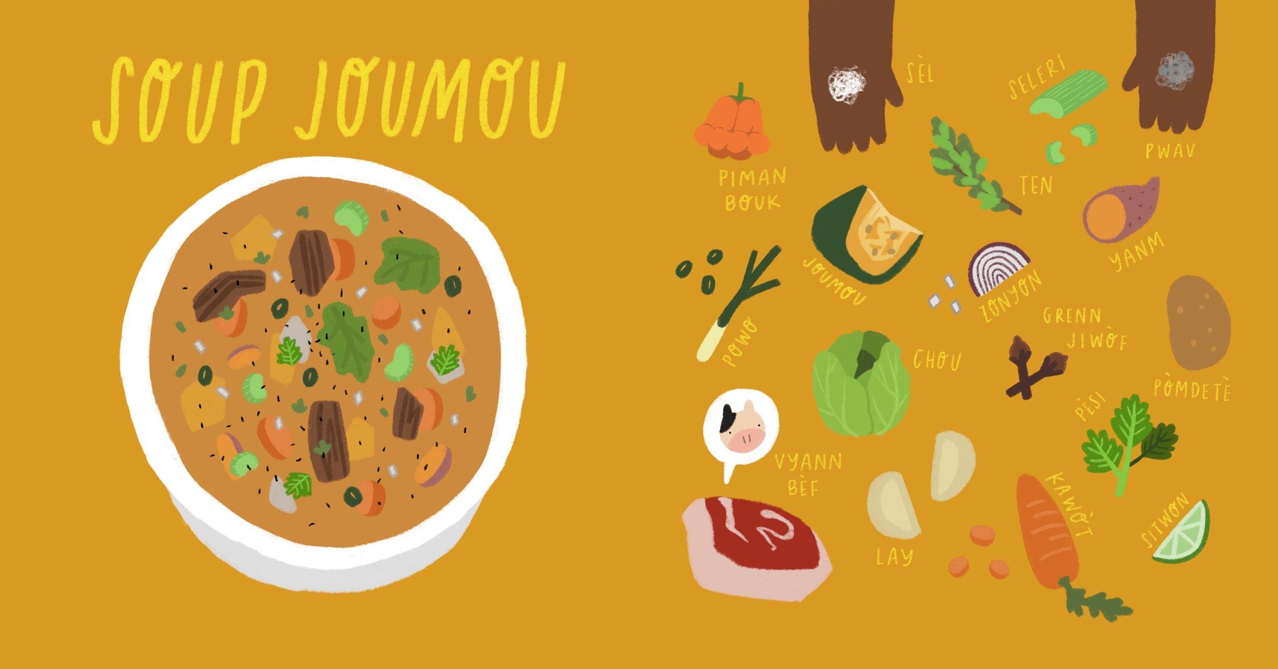 soup joumou_edit.jpg