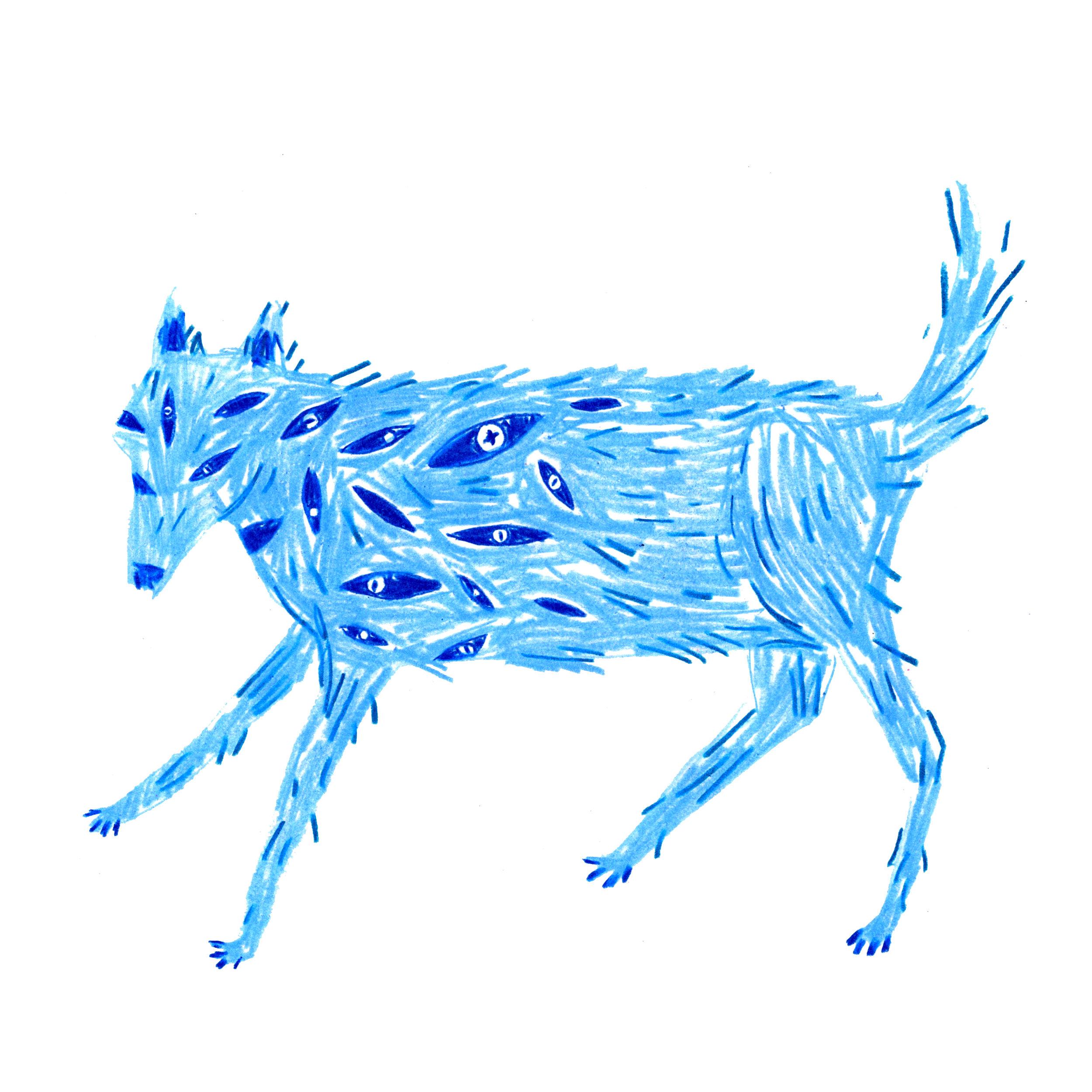long coyote_reedit_v2.jpg