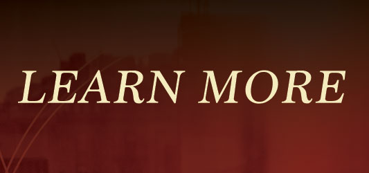 CIB-LearnMore.jpg