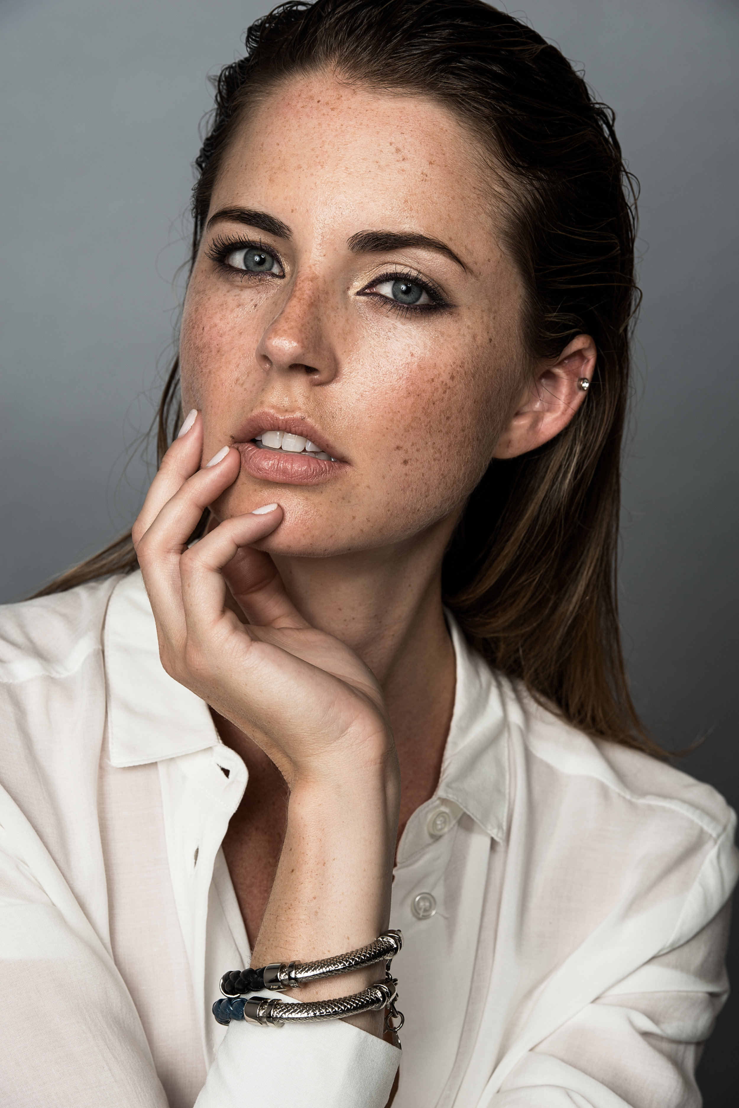 Lindsey_Weller.jpg