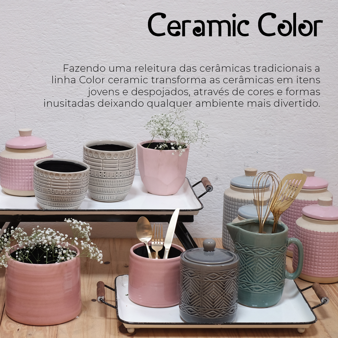 ceramic Color.jpg