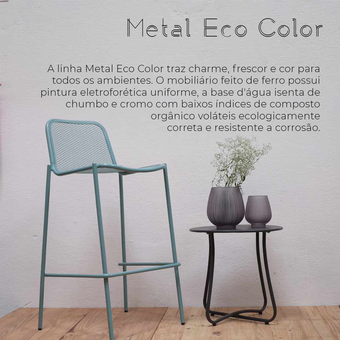 Metal Eco Color.jpg