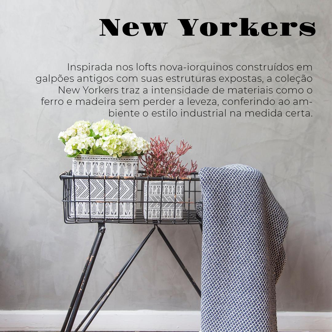 New Yorkers.jpg
