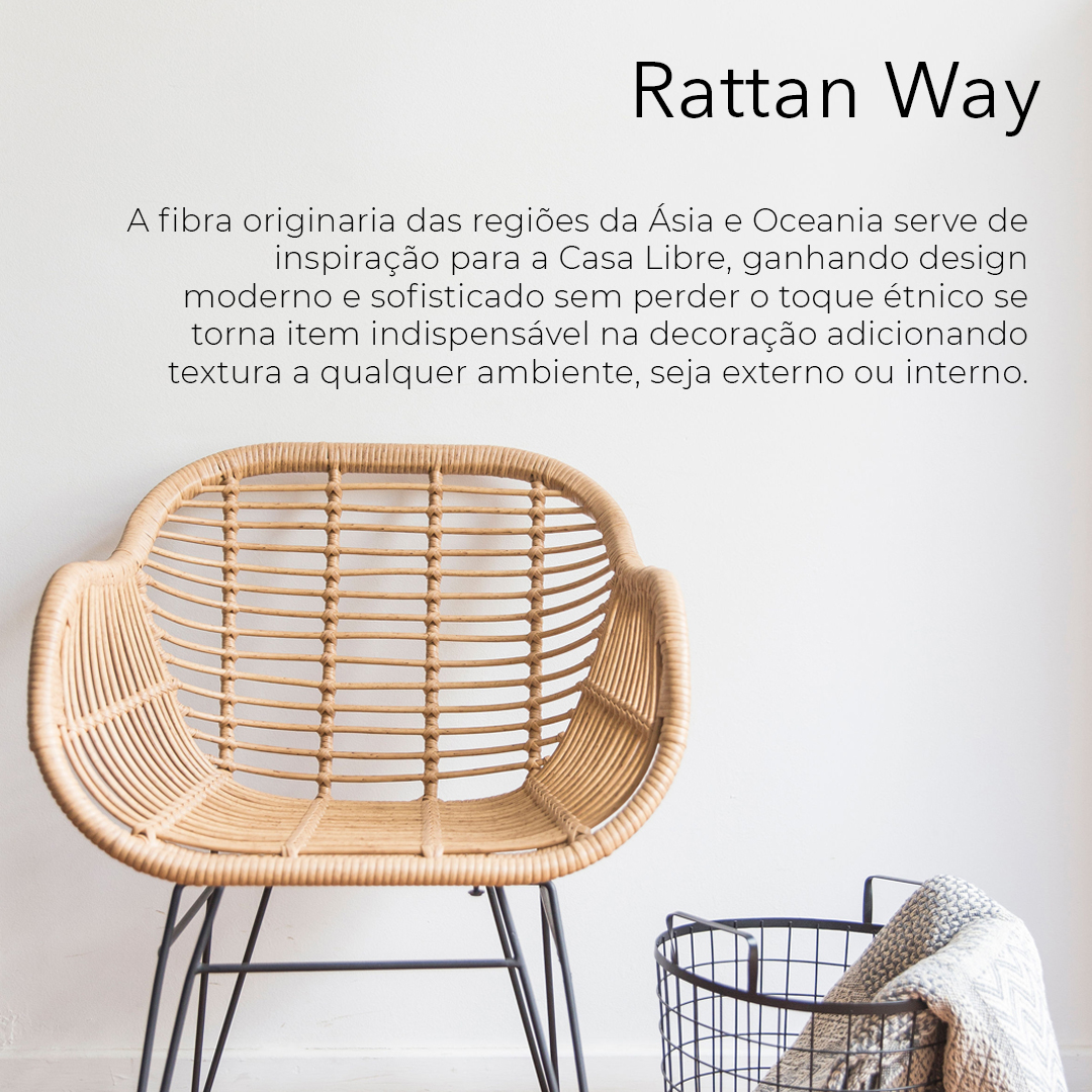 Rattan Way.jpg