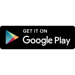 new-get-it-on-google-play-png-logo-20.png