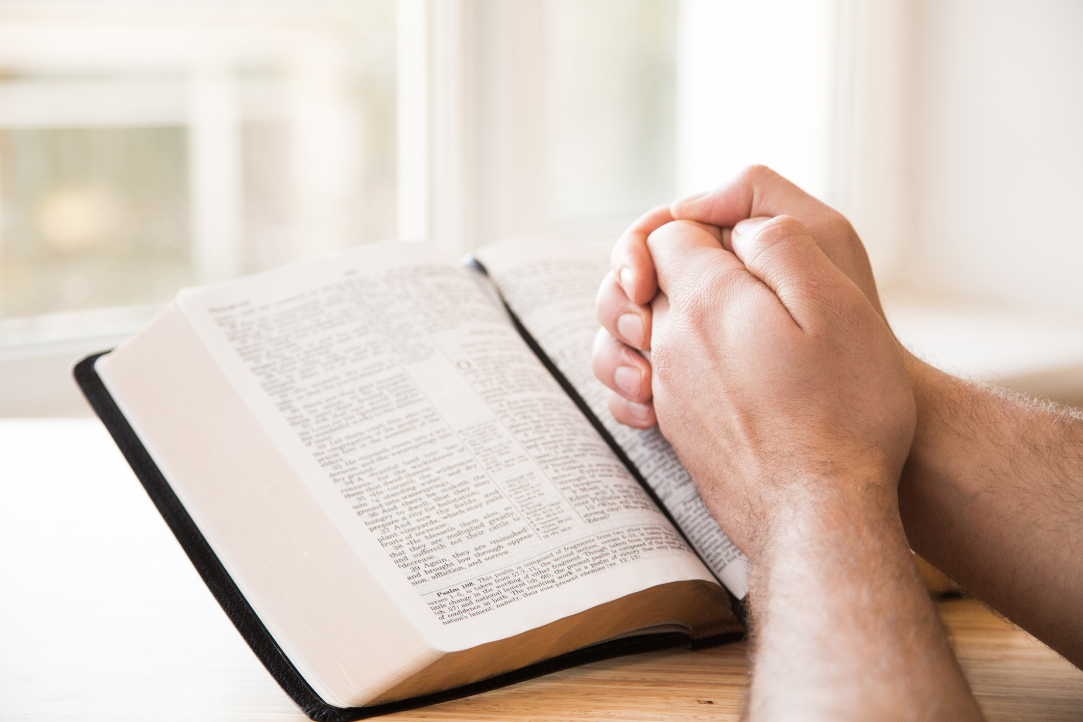 O U R C H U R C H - SERVICESSunday Morning at 11amSunday Night at 6pmADDRESS17159 FM 831Buffalo, TX, 75831United StatesPHONE903.322.1366Pastor John MurrayMOBILE - 281.222.8927HOME - 903.322.6511EMAILSend any inquiries toJohnthebaptist60@att.netMAILING ADDRESSFlo Community Baptist ChurchP.O. Box 37Buffalo, TX, 75831United States