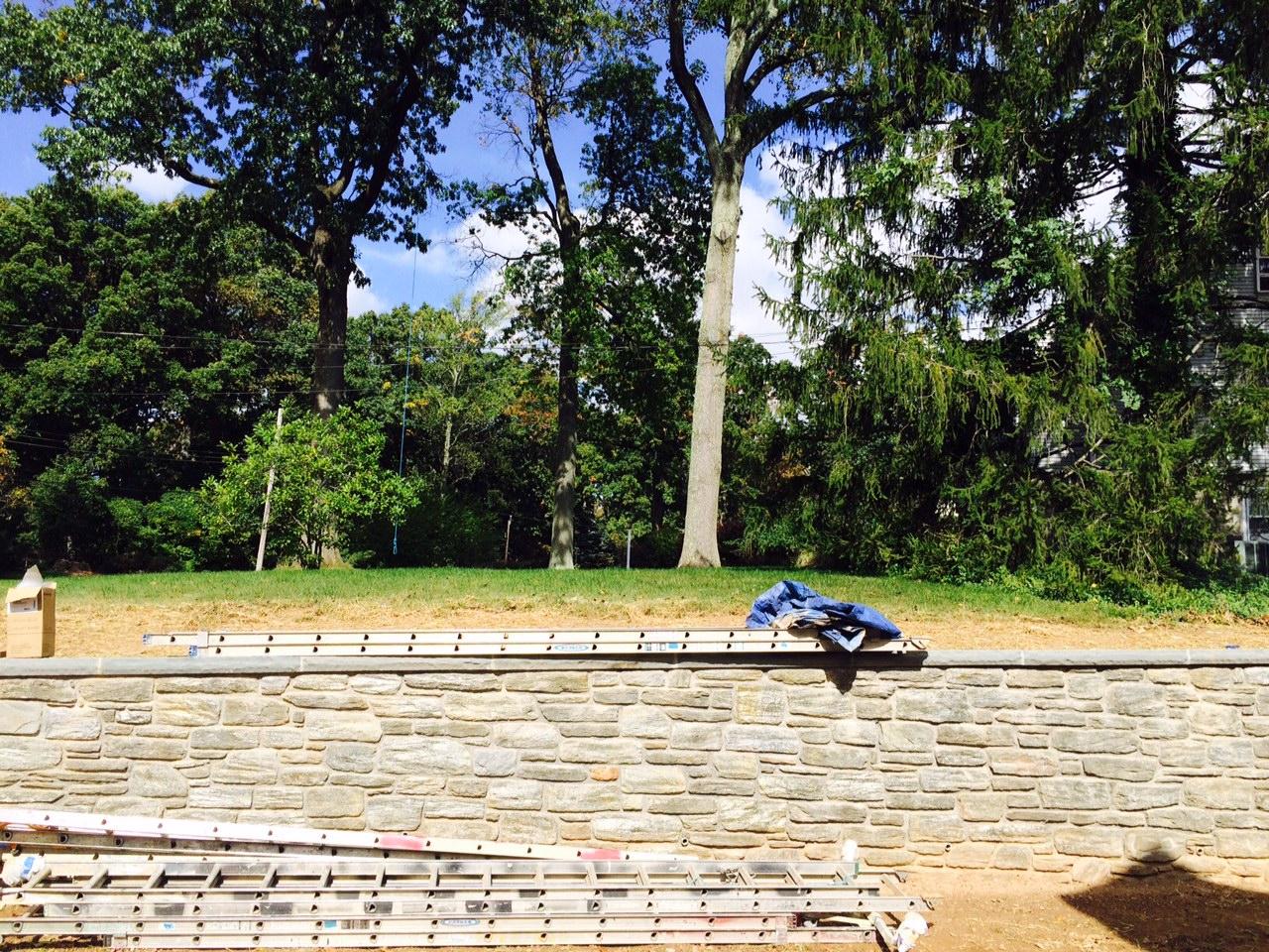 keystone-wall.jpg