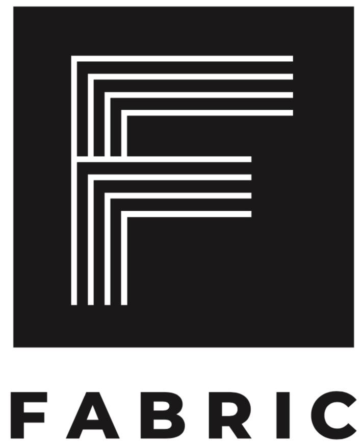 Fabric Logo.jpg