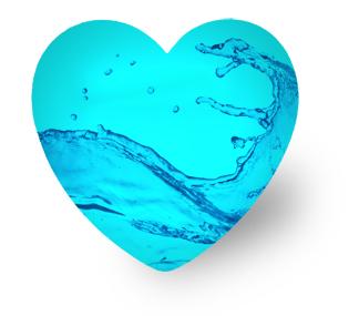baptism_heart.jpg